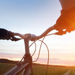 Timbres      du thème Bicyclettes, Coureurs Etc.   '