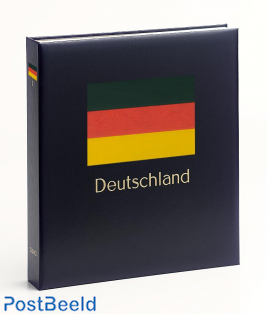 Luxe Album Germany (United) II (2000-2009)