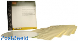 Proxxon Zelfklevende siliconenfilm voor TSG250/E