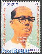 Jasimuddin 1v