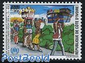 UNHCR 1v