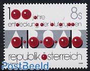 Blood groups 1v